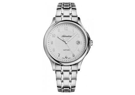25ee3e3f5 Výprodej značkových hodinek až 50% | iZlato24.cz