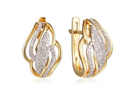 2a9f1f2a7 Diamantové šperky od 800 do 1000 Euro | iZlato24.cz