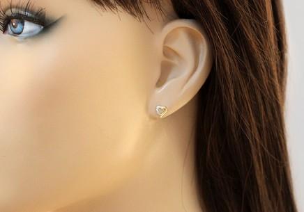 ... Zlatá souprava s diamanty 0 0123354a060