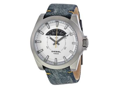 c874c4283 Značkové hodinky Diesel | iZlato24.cz