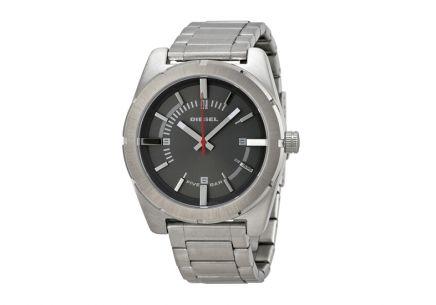 Výprodej značkových hodinek až 50% 1f6b55551b