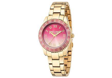 Dámské hodinky Just Cavalli JC17253202507 736060ddb0