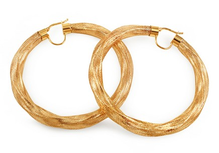 172eca2ea Zlato, Zlaté šperky, e-shop | iZlato24.cz