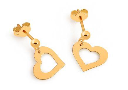 78c78c917 Zlato výpredaj, lacné zlato, zlaté šperky lacno | iZlato24.cz