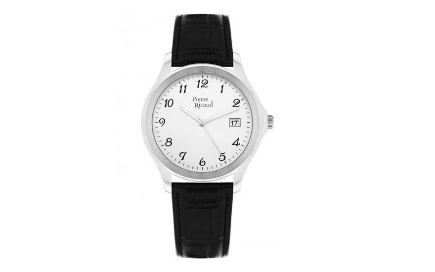 b5eb5e2fa2 Pánské hodinky Pierre Ricaud P158285222Q - P158285222Q
