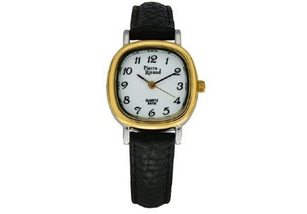 0b905ef36 Výprodej značkových hodinek až 50% | iZlato24.cz