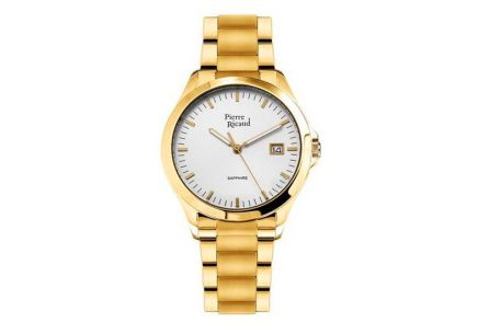 Pánské hodinky Pierre Ricaud P970201111Q 7b132a3b48